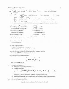 Solution Manual For Probability And Statistics For