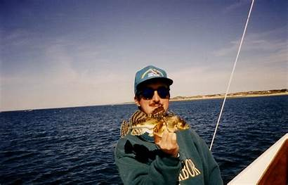 Offshore Fishing Sculpin Saltwater Fish Desktop Inshore