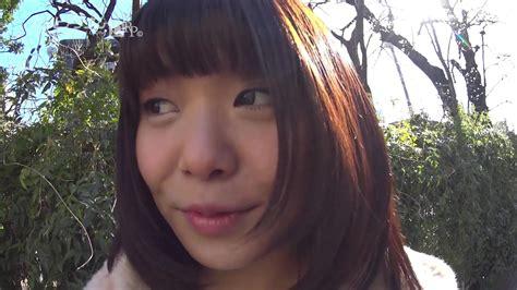 Hang Out With Naked Haruka Miura 2020 Dreamroom