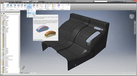 autodesk product design suite autodesk product design suite 2015 tutorial learning and