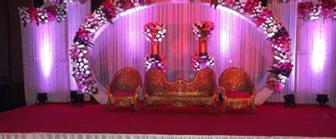 mahesh tent house wedding decorator  jodhpur weddingz