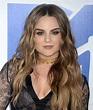 Jojo levesque see through | iCloud leaks of celebrity photos