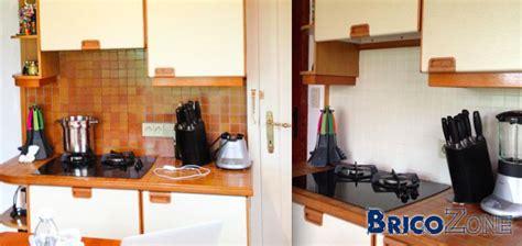v33 renovation cuisine avis revger com peinture renovation cuisine v33 avis idée