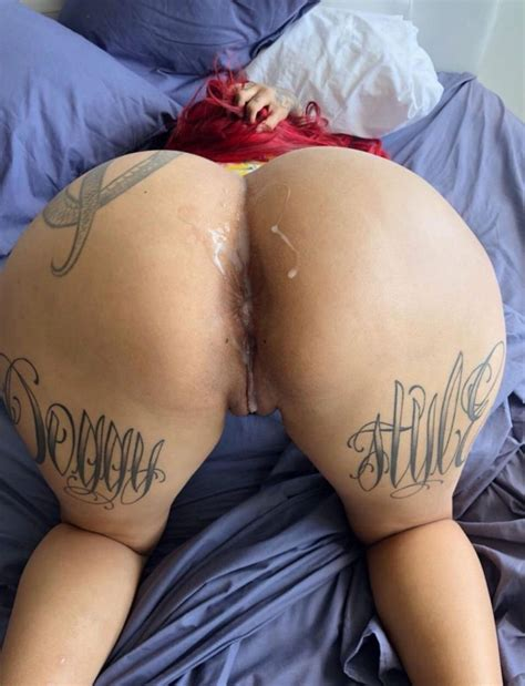 Brittanya Razavi Nude And Sexy 31 Photos Thefappening