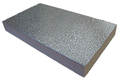 Harga Ducting   pu duct panel