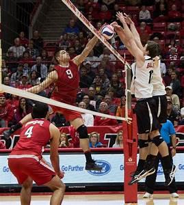 PREVIEW: No. 11 Ball State men's volleyball vs. No. 2 Ohio ...
