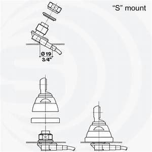 Mga 108-550 S Sirio