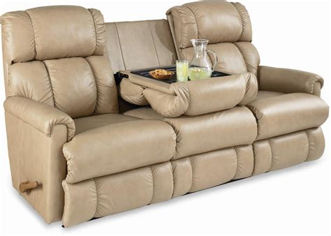 blue couches for sale lazy boy leather recliner sofa la z boy sofa lazy couches