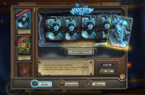 how to buy cheaper hearthstone packs with amazon coins