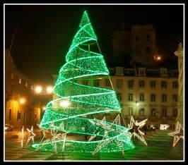 xseeerede2012 google images christmas lights