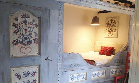 home design challenge tiffney finalist great interior design challenge
