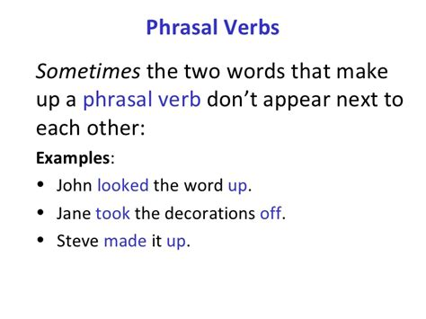 what is a word made up of four letters unit 2 verbs 25555 | unit 2 verbs 27 728