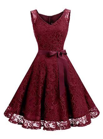 fashion dresses jj shouse