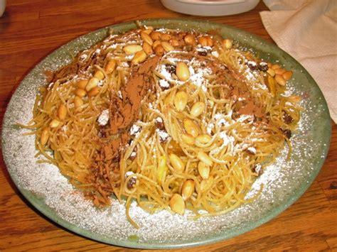 maroc cuisine traditionnel la seffa plat de mariage au maroc