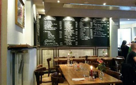 Barcelona Bielefeld barcelona bielefeld bielefelder bar geht gegen smartphone daddelei