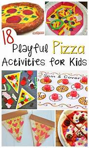 1008 Best Images About Imaginative Play On Pinterest Diy
