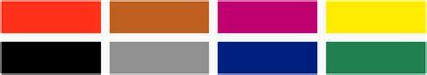 luscher color test free luscher color test description
