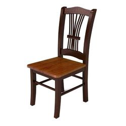 Office Chairs Jodhpur by Wooden Office Chair With Price Manufacturers