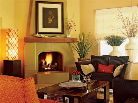 Southwest Interior Design For Modern Living Room  Tyler Lopez. Ideas For Small Dorm Rooms. Conference Room Schedule Display. Decorating A Birdcage. Living Room Furniture For Cheap. House Decor Stores. Coastal Dining Room Sets. Room Odor Eliminator. Decorative Votive Candle Holders