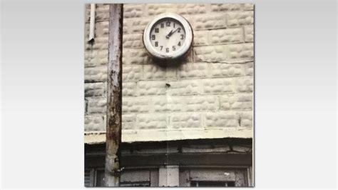 harrington wall clock wall clocks at cymax wall clocks