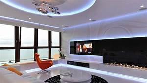 25, Best, Apartment, Designs, Inspiration