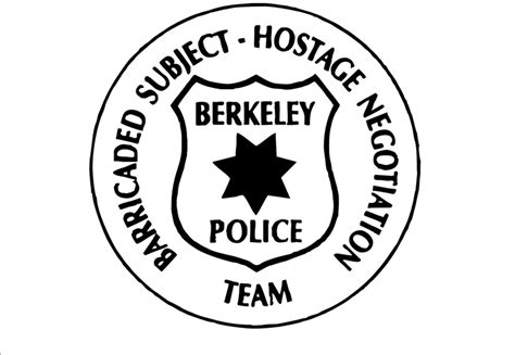 Henrys Publick House Summary City Of Berkeley Ca