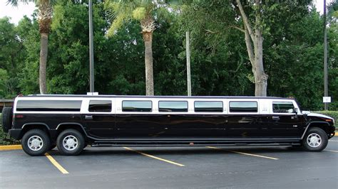 A Limo by Best Limo Run Never Published Limo
