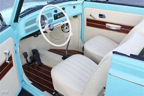 vw bug interior vw bug interior classic beautiful