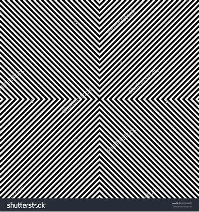 Repeatable Geometric Visitar Monochrome Minimalist Seamless Texture