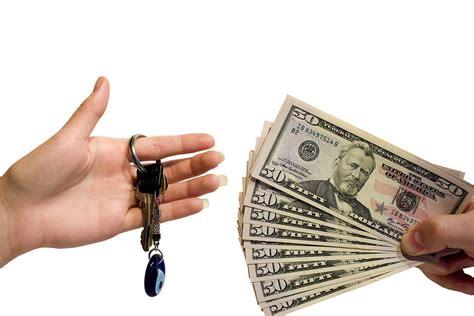 car leasing tips autobytelcom