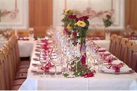 Remarkable Decorating Party Design Dining Table Decoration Ideas Unique Tableware Archives
