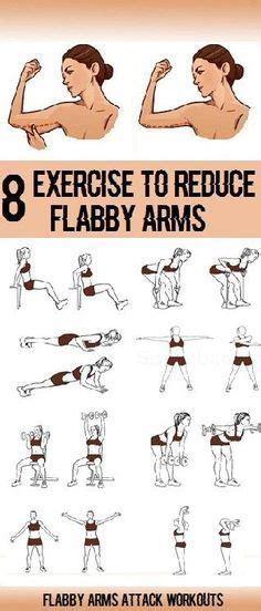 Waist Slimming Exercises Diagrams
