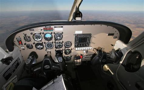 piper warrior  sale price specs operating cost