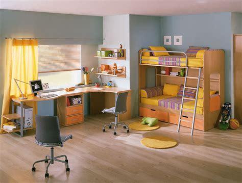 desk for children s room kid 39 s rooms from russian maker akossta