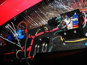 Deuce Electrical