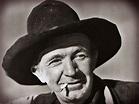 Walter Brennan Movies | UMR