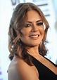 Carmen Lebbos - Alchetron, The Free Social Encyclopedia