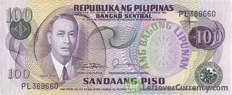 canadian dollars  philippines pesos  dollar wallpaper hd noeimageorg