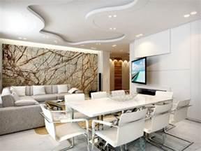 wandgestaltung wohnzimmer beispiele 30 wohnzimmerwände ideen streichen und modern gestalten