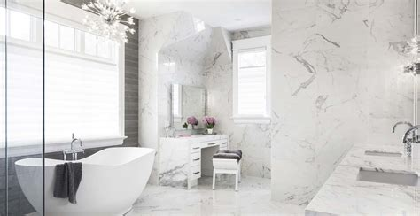 Lux Interior Design Toronto