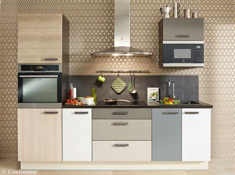 tapisserie cuisine moderne décoration tapisserie cuisine