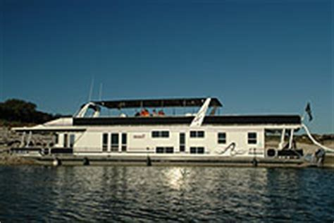 Pontoon Boat Rental Corpus Christi by And Family Vacation
