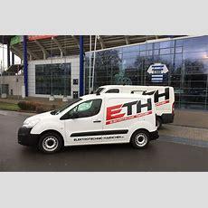 Sitemap  Elektrotechnik Hänchen Eth