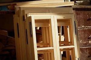 Fliegengitter Fenster Selber Bauen : holzfenster spachteln anleitung in 4 schritten ~ Lizthompson.info Haus und Dekorationen