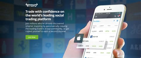 best social trading platforms the 6 best social trading platforms for crypto investors