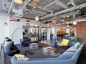 167 best images about biura // office spaces on Pinterest ...