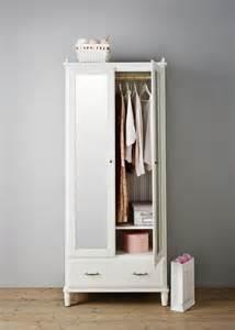 Armoire Penderie Design by Chambre 15 Armoires Et Commodes D 233 Co Pour Optimiser Ses