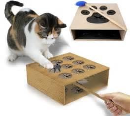 best cat toys best cat cat whack a mole kitty