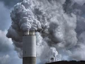 La Contaminación   Trabajo 2 parcial #710672