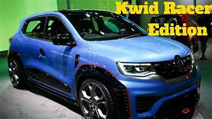 Auto Expo : list of all upcoming cars to be showcased at auto expo 2018 ~ Gottalentnigeria.com Avis de Voitures